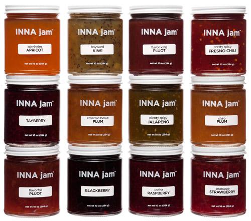 INNA-jam-12-up3