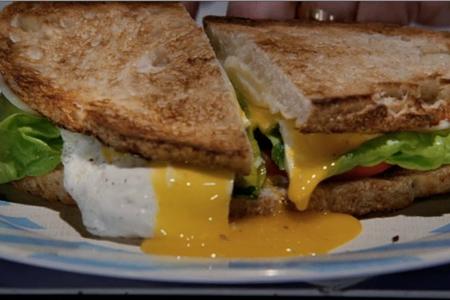 spanglish_sandwich