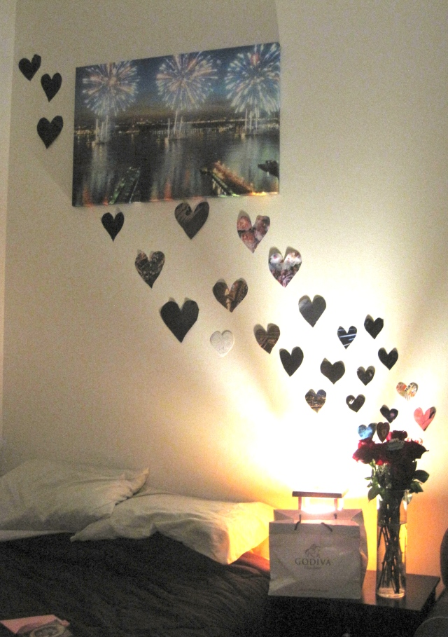 vday love1