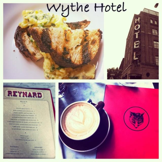 wytheblog